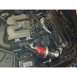 Kit Admisión dinámica Jaguar XKR 4.2 V8 395cv 1996 - 2006 Bmc Air Filter