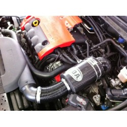 Kit Admisión dinámica Kia Cee'D & Pro Cee'D 1.4 CVVT 16v 105cv 2006 - 2010 Bmc Air Filter