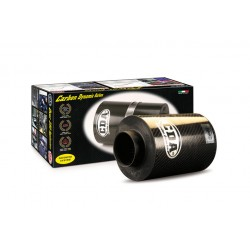 Kit Admisión dinámica MINI I (R50/R52/R53) 1.6 Cooper S JCW 210cv 2001 - 2008 Bmc Air Filter