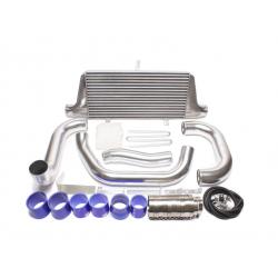 Intercooler de Alto rendimiento Toyota Supra 3.0i Bi Turbo 330cv 1993 - 1998