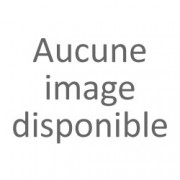 Altea (typ 5P) 2009 - 2013
